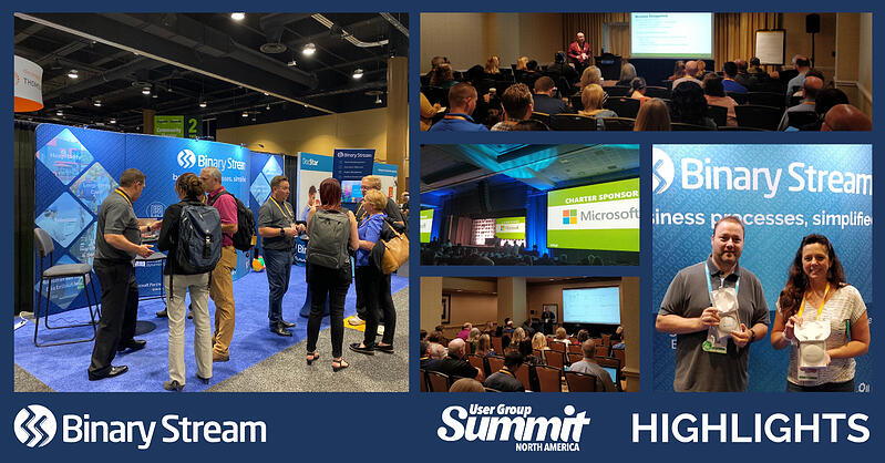 Directions-Summit-Collage-1