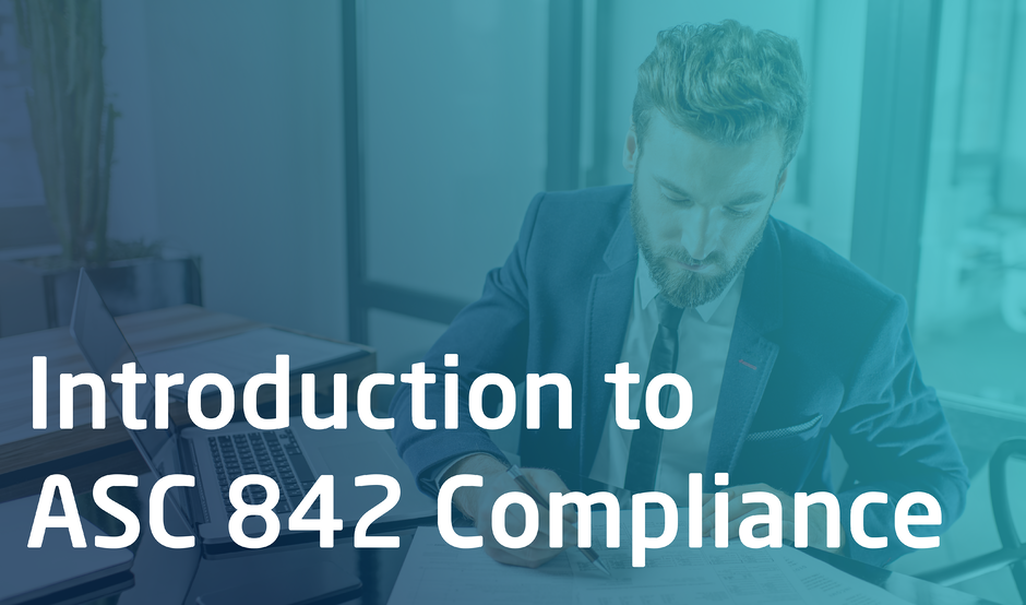 Introduction-to-ASC842-Compliance